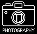 Tasha Jeffs Photography Logo