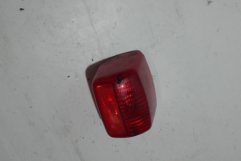 Feu arrière Peugeot 103 Fox
