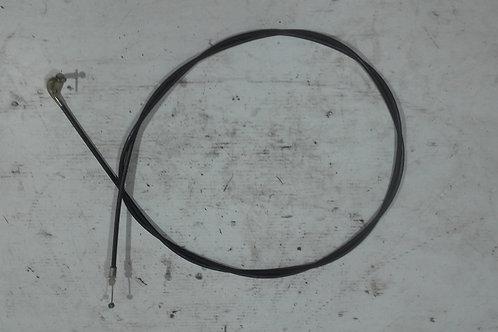 Câble ouverture coffre SYM Orbit 2
