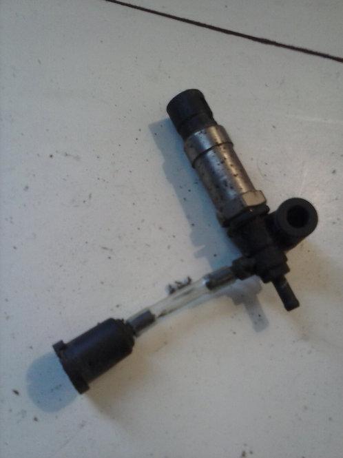 Antigel carburateur Peugeot XPS