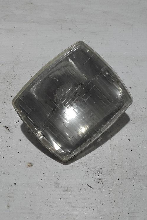 Optique avant Peugeot 103