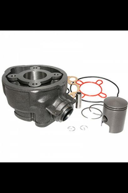 Cylindre origine adap. RS;XP6;XP7;XPS;XR6;MRT;RS2;SMX;DT;TZR