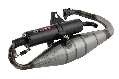 Pot stage 6 pro replica verni MBK Booster, Rocket, Stunt