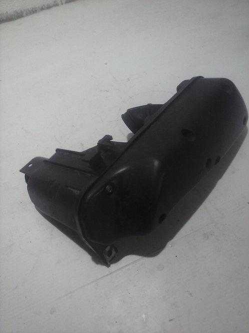 Boîte à air nouveau modèle DNA/Stalker/Liberty/Typhoon/New Typhoon/ZIP/Scarabeo
