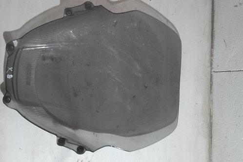 Bulle Piaggio X8 EVO (125)