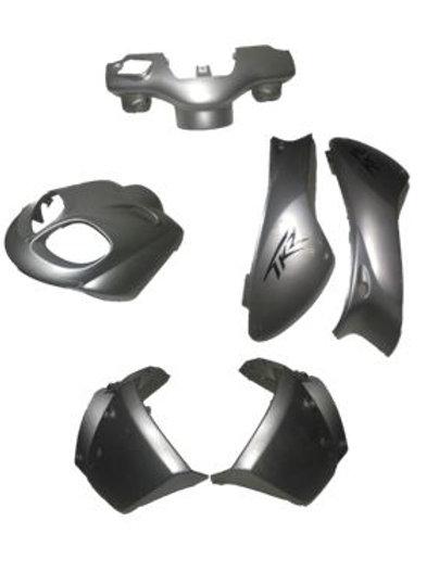 Kit carénages Peugeot Trekker / Occasion