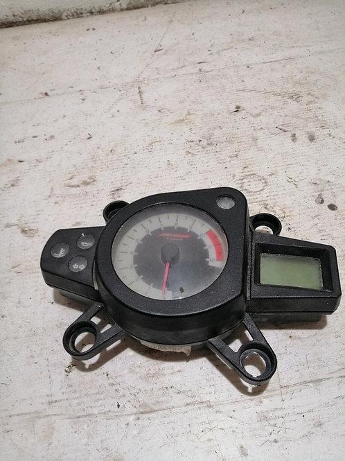 Compteur Yamaha TZR 50 - 2003 >