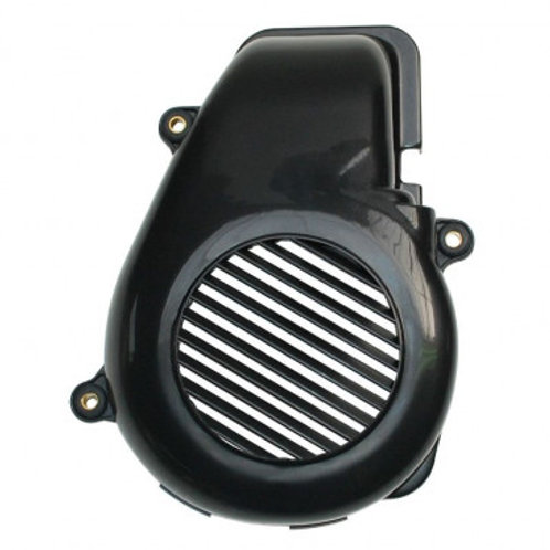 Cache allumage / Volute / Turbine MBK et Yamaha