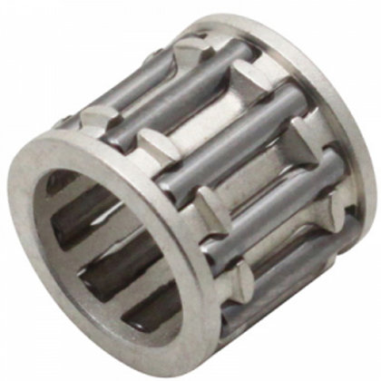 Cage à aiguille piston 10x14x13 Booster,Stunt,Nitro,Rocket,Ovetto,Machg,Rally