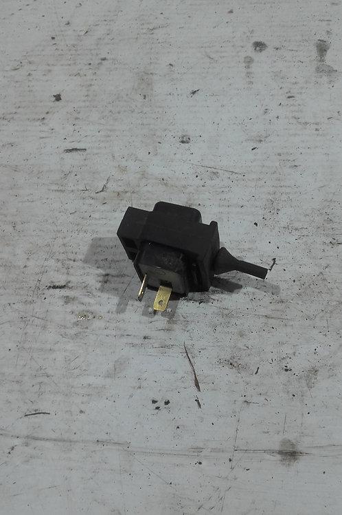 Centrale clignotante Piaggio X8 EVO (125)