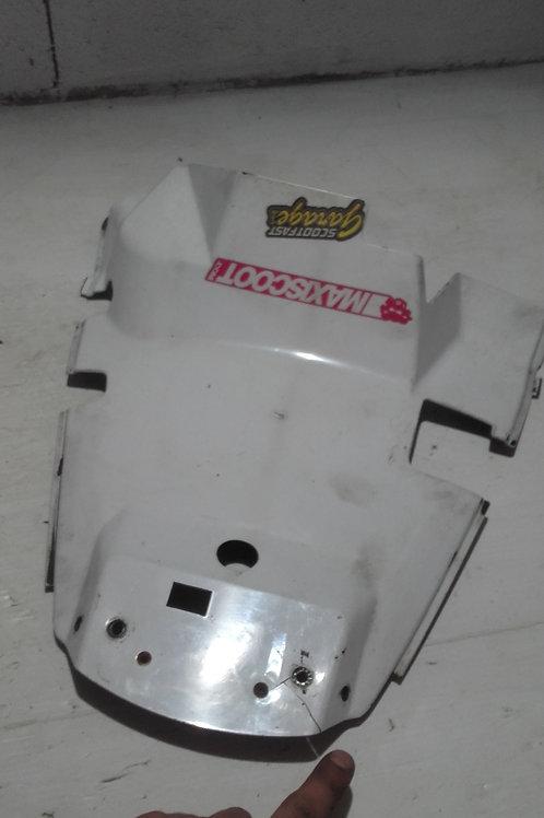 Passage de roue BCD pour Booster après 2004 (fêlé arrière voir Photo)