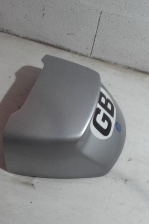 Carénage arrière Piaggio X8 EVO (125)