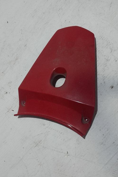 Jonction arrière  Kymco Super 8 50 et 125