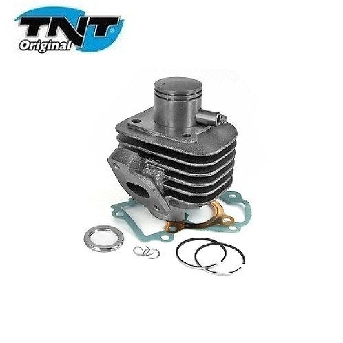 Cylindre piston TNT original