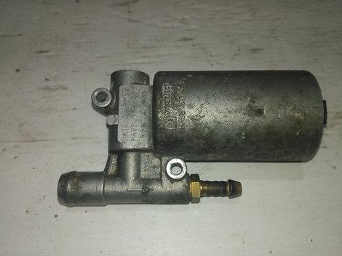 Pompe à essence Peugeot Elystar 50 (modèle injection)