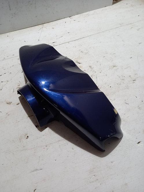 Carénage avant guidon Peugeot Vivacity 1 & 2