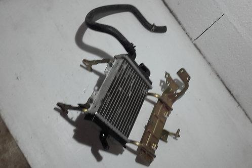 Radiateur Peugeot Jet Force
