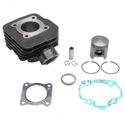 Cylindre piston pour Peugeot Elystar/Speedfight/Trekker/Vivacity/Looxor