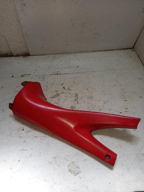 Carénage arrière droit Aprilia RS