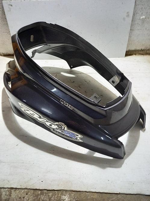 Carénage arrière MBK Booster - Après 2004 (Nouveau modèle)