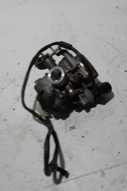 Carburateur origine Peugeot Kisbee