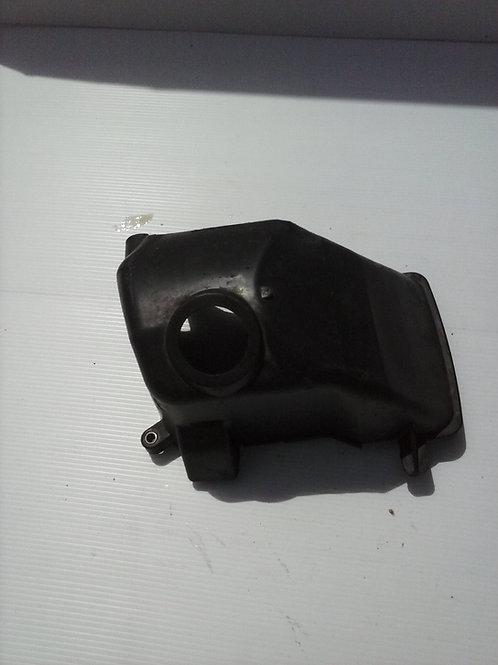 Cache cylindre piston pour Ludix/New Vivacity/Speedfight3-4/kisbee/citystart