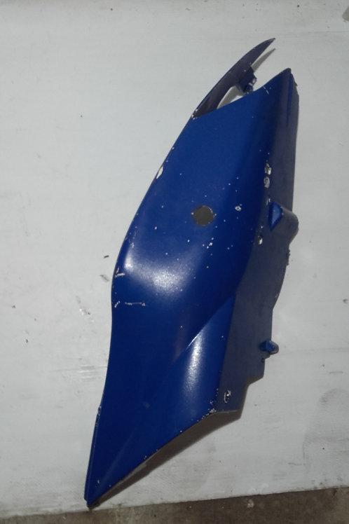 Carénage arrière gauche Peugeot Jet Force