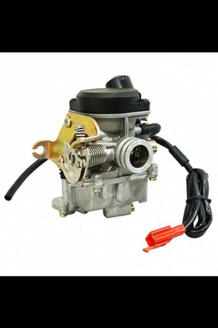 Carburateur Peugeot V-clic