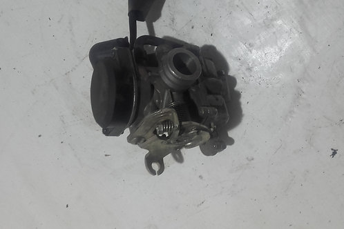 Carburateur 4 Temps Piaggio Liberty