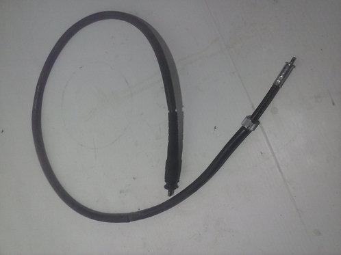 Câble compteur Kymco Agility