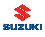 Suzuki-logo-history.jpg
