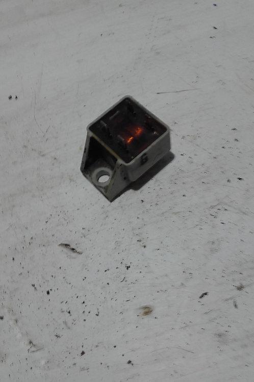 Boîtier lumière Peugeot 103