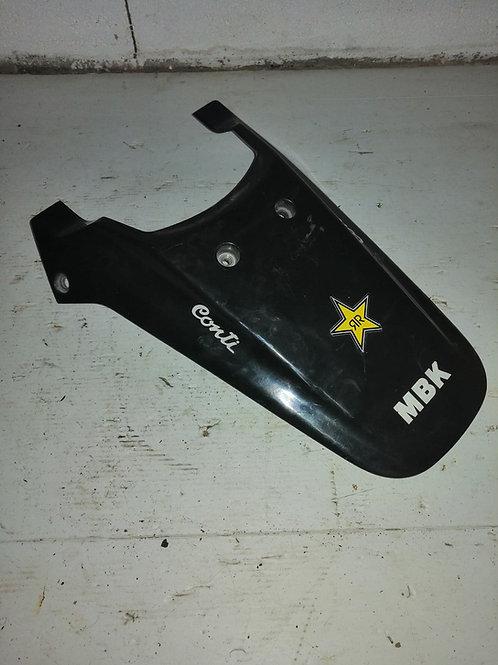 Garde boue/bavette arrière Yamaha DT