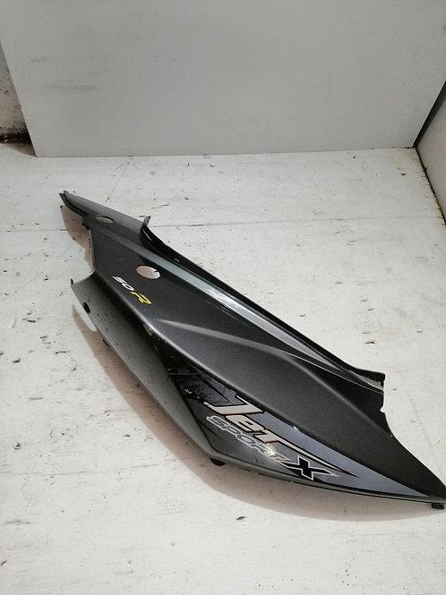 Carénage arrière droit Sym Jet Sport X