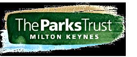 parks trust.png
