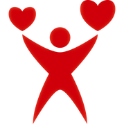 human-with-two-hearts[24850].png