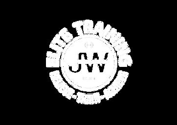 JW Logo WHITE knockout (no background).p