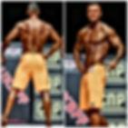 James Wootton | JW Elite Training | Personal Trainer