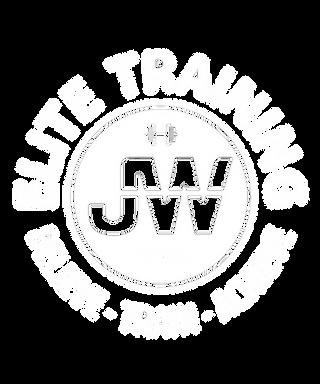 LARGE JW Elite T shirt White 4500x5400.p