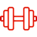 icons8-dumbbell-100.png