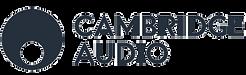Cambridge-Audio-683x208.png