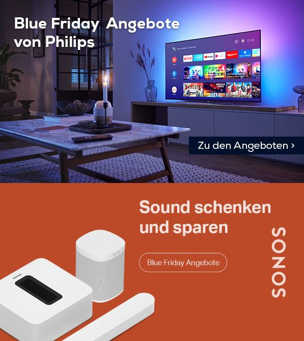 BlackFriday Philips Sonos.JPG