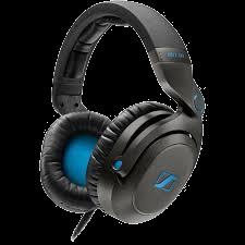 Sennheiser HD7 DJ