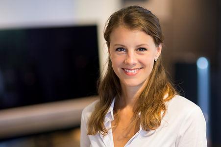 Nadine König