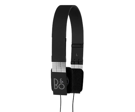 Beoplay Form 2i schwarz LE Pepsi