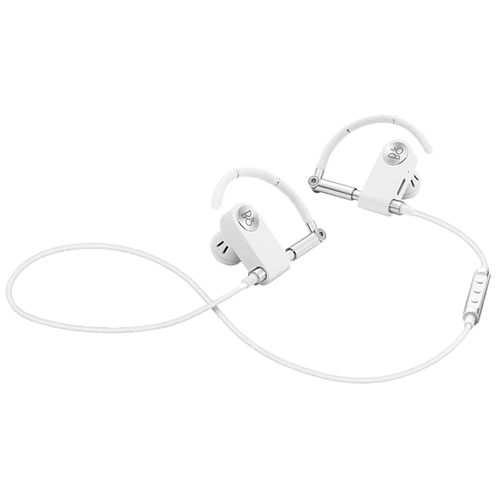 Beoplay Bluetooth weiss