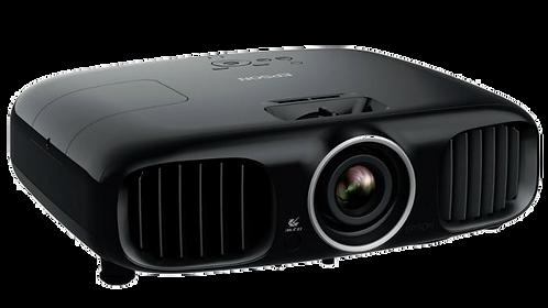 Epson EH-TW6100 Full HD 3D Projektor