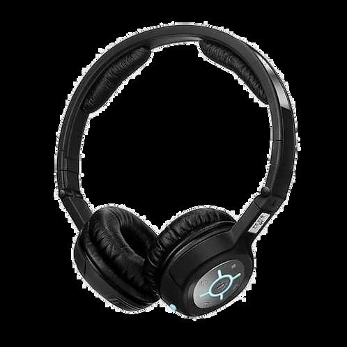Sennheiser PX 210 Bluetooth
