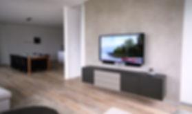 Wohnzimmer_Avant.jpg