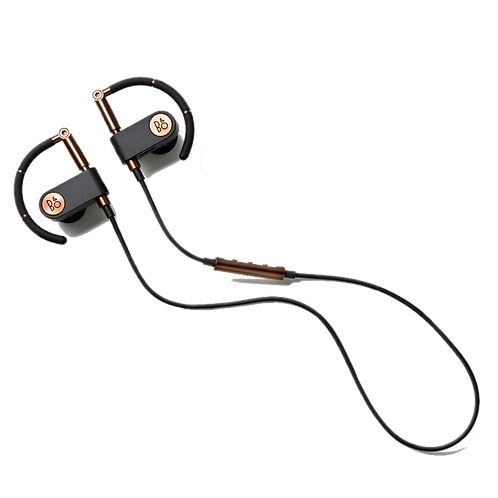 Beoplay Earset Bluetooth graphite brown